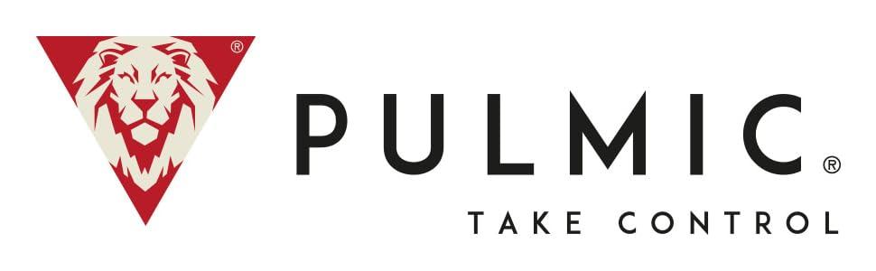 PULMIC - Vaporizzatore elettrico ricaricabile a zaino Pegasus 15, 15 l, 3  velocità, batteria al litio rimovibile, fino a 7 h di autonomia, ugelli  intercambiabili, tappo di svuotamento: Amazon.it: Giardino e giardinaggio