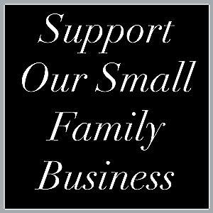 small family business, salero, sal, pimiento, moliador