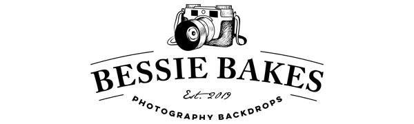 Bessie Bakes logo