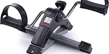FORDABLE GYM CYCLE