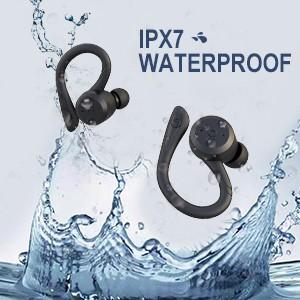 IPX7 Wasserdicht