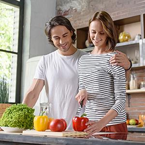 kitchen digital scale h