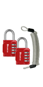padlock 5-3