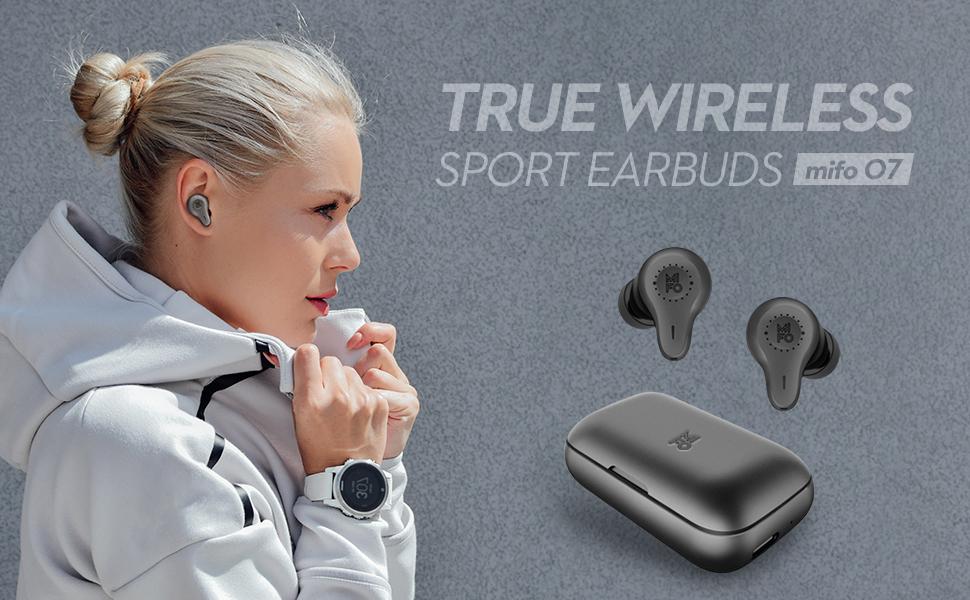 wireless sport earbuds wireless earbuds for running true wireless earbuds bluetooth 5.0