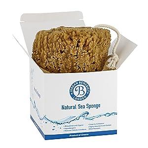 Natural Grass Sea Spongeshower sponges for women kids sponge body sponges sponge shower art naturals