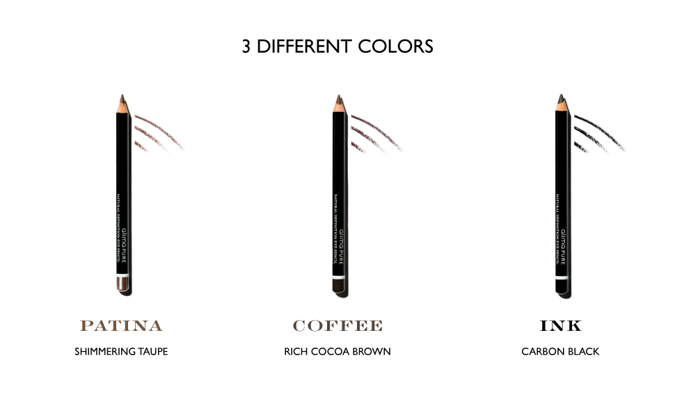 natural makeup, eye pencil, eye liner, makeup, eye makeup, long lasting eye makeup