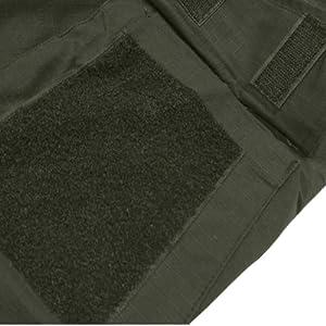 combat shirt acu digital camouflage shirt acu shirt military acu tactical shirt airsoft camo