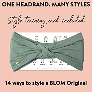 Get your styling hands ready.