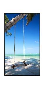 HD Druck Ecowelle 350-1200 Watt Infrarotheizung Bildheizung Bild 153