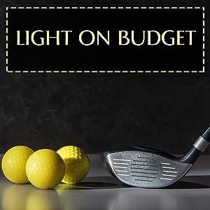 golf balls practice, best practice golf balls, bulk foam golf balls