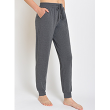womens sweatpants