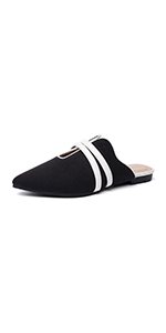 Mules for Womens