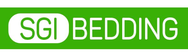 SGI Bedding