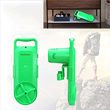 lightweight portable washing machine and travel size washing machines