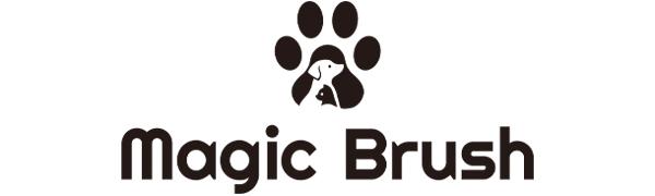 Magic Brush, Wonder Brush, Cat, Dog, Werch Detailing, Car Care, Cleaning, Hair Remover