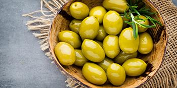 olives, green olives, italian olives, greek olives, spanish olives, stuffed olives