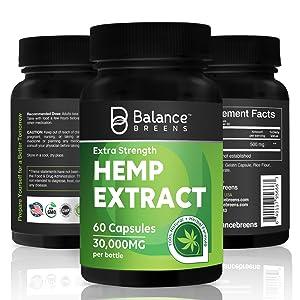 cbd cbs oil hemp anxiety mg sleep dogs pet pills herbal cannabis natural relief supplement
