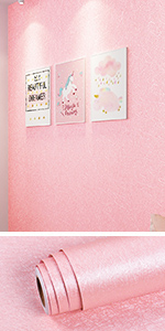 wall paper sticker pull and stick