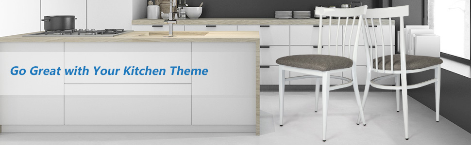 kitchen dining set chairs