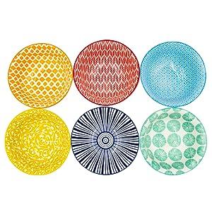 bowls_set