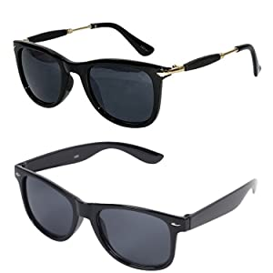 sunglasses for men latest sunglass women girls chasma stylish boy mens man aviator rectangular shade