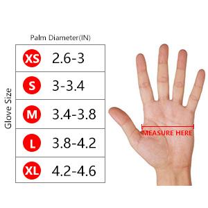 cut gloves kids,cut proof gloves,cut resistant gloves large,cut resistant gloves level 5