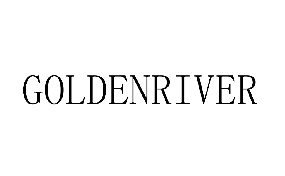 GOLDENRIVER