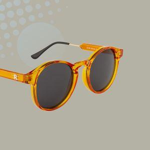 Rozior sunglasses for men latest