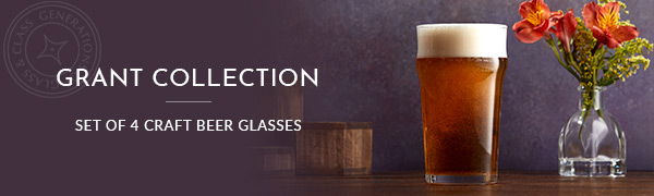 beer glass beer glasses beer glasses set pint glass