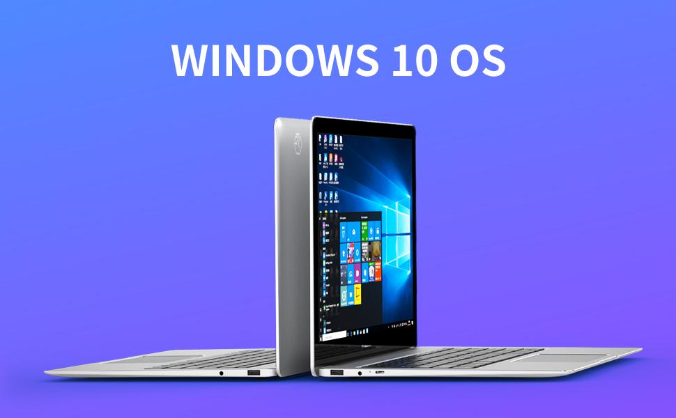 alldocube-kbook-lite-laptop-notebook-da-13-5-poll