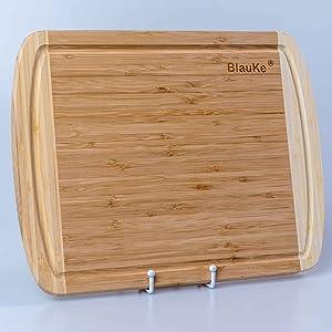 chopping board large cutting board wooden cutting boards for kitchen cutting board set tray