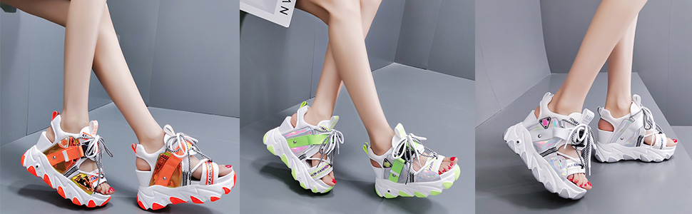 college style sneakers for girls slingbacks sandals wedges heels sandals glitter sequin sandals