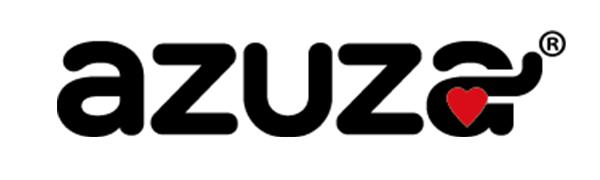 azuza logo