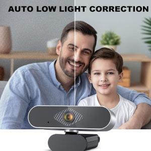 cameras for laptops