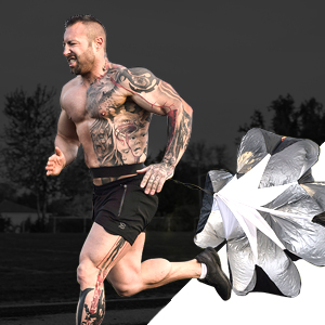 intraworkout intra-workout intra workout pre workout energy strength muscle endurance focus gym