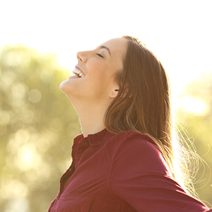 breathe easy lung cleanse