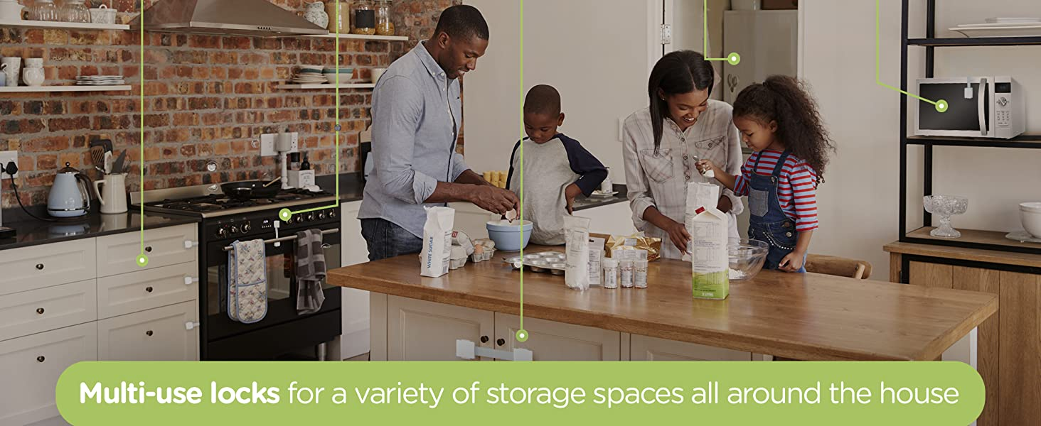 closet bathroom cupboard freezer lid stand applience lazy susan dishwasher floor house washer