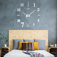 wall clock04