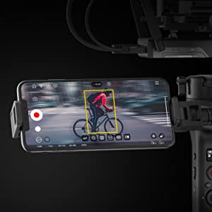 Direct Camera Control, Film at Your Will
