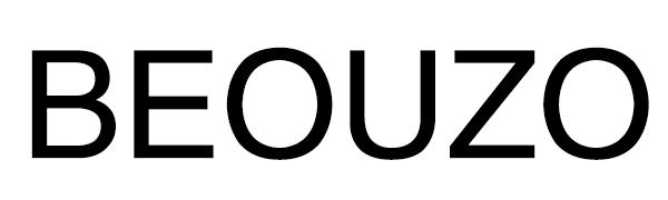 BEOUZO