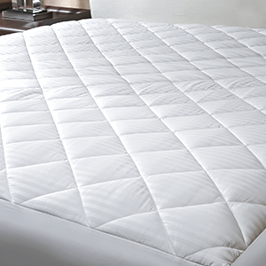 The Luxury Collection Mattress Pad