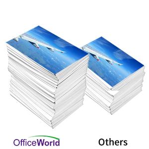 934xl ink cartridge hp officejet pro 6830 printer ink cartridges 6830 hp printer ink