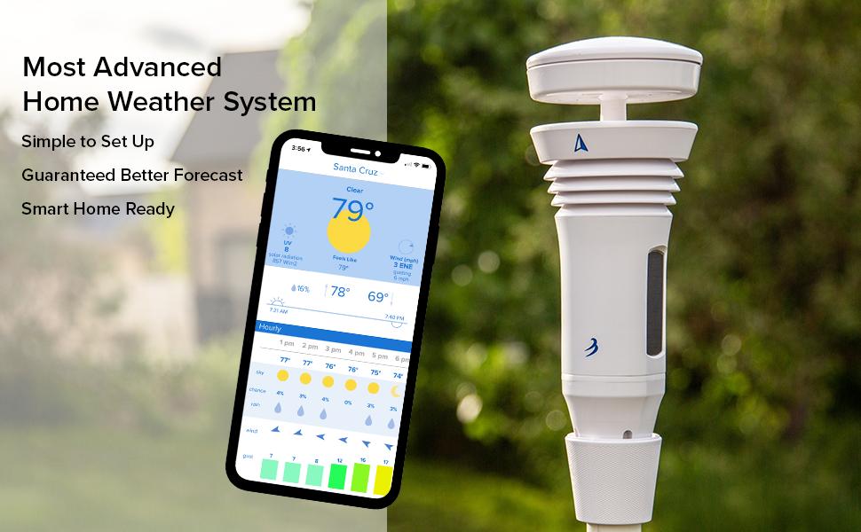 weather system, weather station, weather station solar, weatherstation