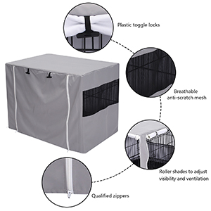 24 dog crates small dog cages and crates 24 inch dog crate  dog crate small