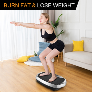 helps in lose weight