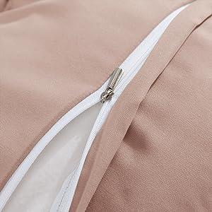 High-quality Metal Zipper