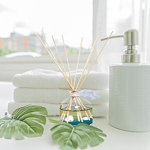 bathroom scent sticks scented diffuser oil best scent for bathroom bathroom scented decor fresh