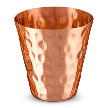 B07DWDB192_moscow mule mugs