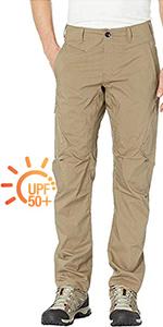 hiking pants men convertible tatical pants