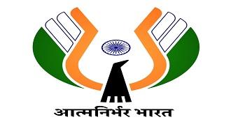 India product